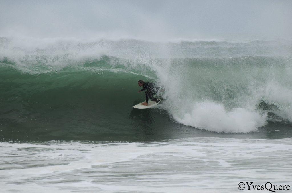 yves quere photographe de surf en bretagne DSC_8350
