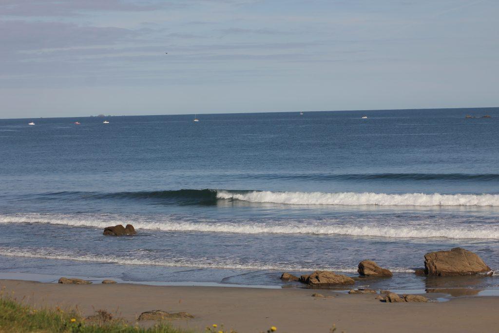 surf a porsa de la rive proche de morlaix lannionimg_4832