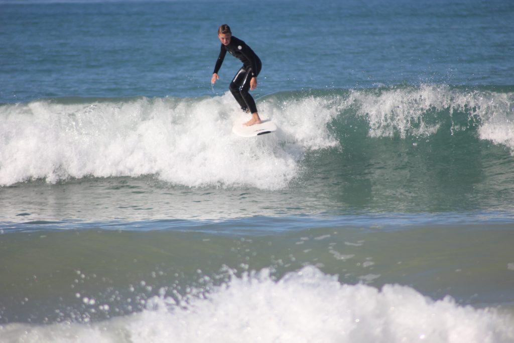 surf a côte de morlaix img_4993